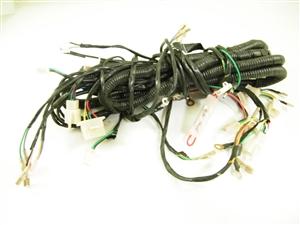 wire haness 11882-a105-10