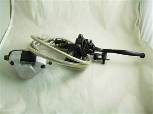 brake assembly 11897-a106-7
