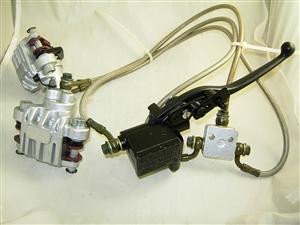 brake assembly/assy 11902-a106-12
