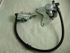 brake assembly/assy 11904-a106-14