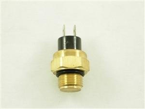 temperature sensor 11909-a107-1