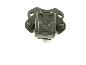 brake caliper 11931-a108-5