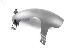 rear inner fender 11934-a108-8