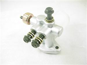 master cylinder 11939-a108-13