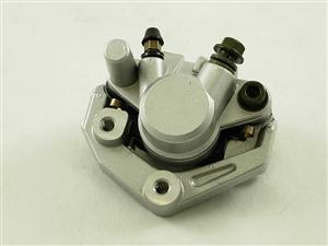 brake caliper (front) 11948-a109-4