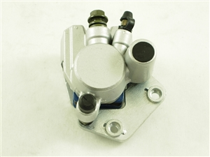 brake caliper 11966-a110-4
