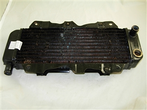 radiator 11968-a110-6