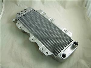 radiator 11969-a110-7