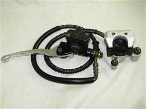 brake assembly/assy 11975-a110-13
