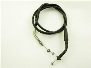 thottle cable 12006-a112-8