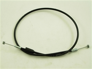 choke cable 12024-a113-8