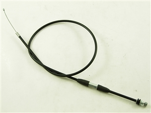 thottle cable 12148-a120-6