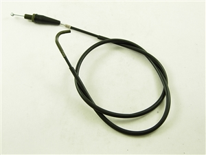 thottle cable 12171-a121-11
