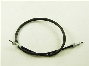 speedometer cable 12172-a121-12