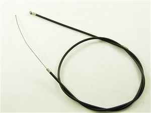 thottle cable 12206-a123-10