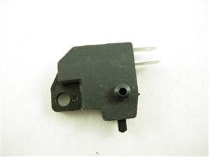 brake switch /sensor 12505-a140-3