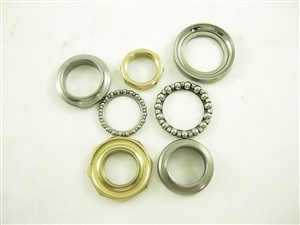 steering shaft ball bearing 12531-a141-11