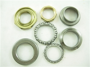 steering shaft ball bearings 12534-a141-14