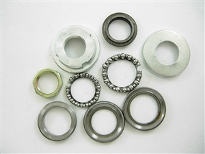 steering shaft ball bearing 12535-a141-15