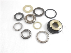 ball bearing 12539-a142-1
