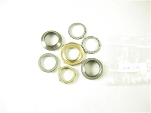 steering ball bearing 12542-a142-4