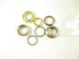 steering ball bearing 12543-a142-5