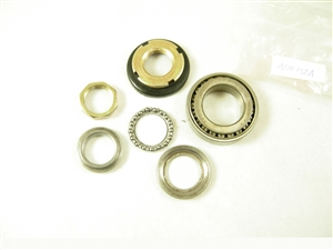 steering ball bearing 12545-a142-7