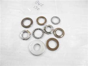 steering ball bearing 12548-a142-10