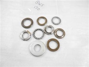steering ball bearing 12548-a142-10