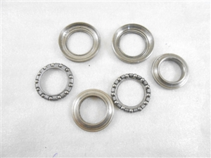 steering ball bearing 12549-a142-11
