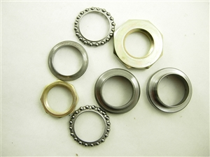 steering ball bearing 12561-a143-5