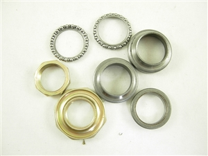 steering shaft ball bearing 12568-a143-12