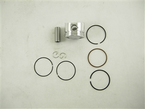 piston sets 12594-a145-2
