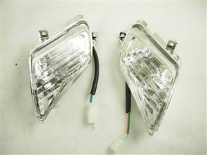 signal light 12667-a149-3