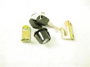 trunk lock 12683-a150-1