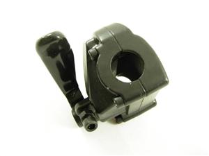 throttle 12747-a153-11