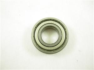 bearing 6002 12749-a153-13