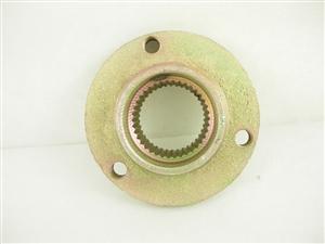 hub (sprocket holder) 12767-a154-13