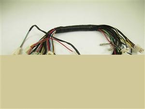 wire haness 12773-a155-1