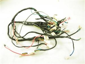 wire haness 12774-a155-2