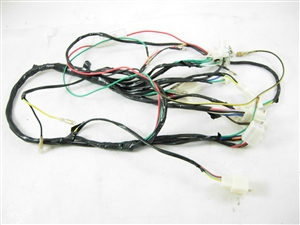wire harness 12775-a155-3
