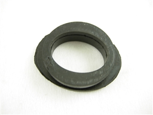 rubber seal (for the rear rack) 12797-a156-7