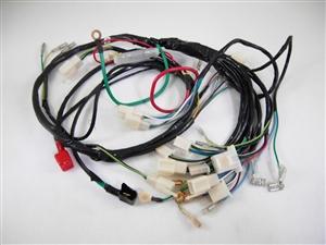 wire haness 12800-a156-10