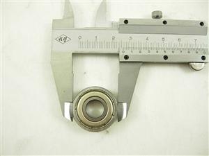 bearing 12817-a157-9