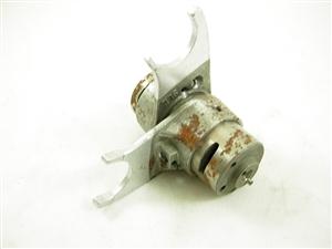 engine parts 12870-a160-8