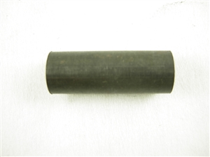 spacer 12873-a160-11