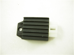 regulator/rectifier 12920-a163-4