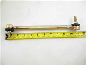 tie rod 12935-a164-1
