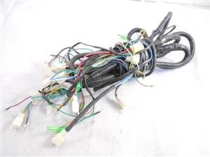 wire haness 12944-a164-10