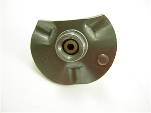 engine parts 12973-a166-3
